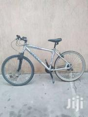 Bicycle | Sports Equipment for sale in Mombasa, Tononoka