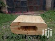 The Oval Coffee Table | Furniture for sale in Kajiado, Kitengela