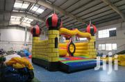 Bouncing Castles   Toys for sale in Machakos, Athi River