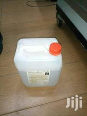 Smoke Fluid | Manufacturing Materials & Tools for sale in Nairobi, Nairobi Central