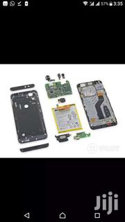 All Mobile Phone Repair | Accessories for Mobile Phones & Tablets for sale in Nairobi, Nairobi Central