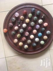 Selling Of African Wood And Stone Crafted Items | Arts & Crafts for sale in Nairobi, Embakasi