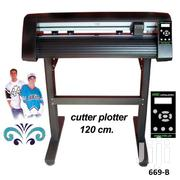 """Redsail Vinyl Cutter Plotter With Contour Cut Function"""" 