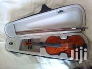 Violin Teacher | Musical Instruments for sale in Kiambu, Witeithie