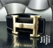Harmes Belts | Clothing Accessories for sale in Nairobi, Nairobi Central