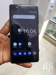 Nokia 3 On Sale | Mobile Phones for sale in Nairobi, Nairobi Central