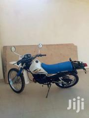 DT 175 | Motorcycles & Scooters for sale in Kiambu, Hospital (Thika)