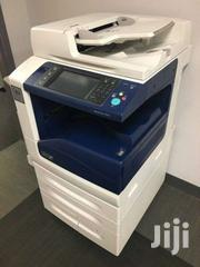 Now On Discount Xerox Workcentre 7845 Color 3 In 1 Printer | Computer Accessories  for sale in Kisumu, Central Kisumu