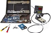 Laptop/Desktop Repair | Repair Services for sale in Machakos, Syokimau/Mulolongo