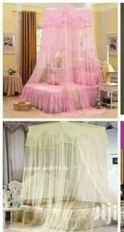 Double Decker Nets   Home Accessories for sale in Nairobi, Kasarani
