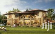 RUNDA 4B BEDROOMS HOUSE ON 1/2 ACRE | Houses & Apartments For Sale for sale in Nairobi, Karura