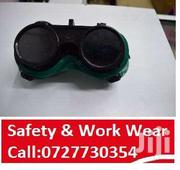 Welding Goggles | Manufacturing Equipment for sale in Nairobi, Nairobi Central