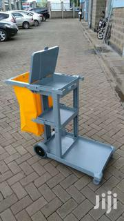 L-shaped Trolley | Manufacturing Equipment for sale in Nairobi, Kilimani