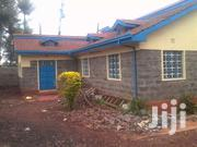 GACHIE 3 BEDROOM STANDALONE BUNGALOW TO LET | Houses & Apartments For Rent for sale in Kiambu, Kihara