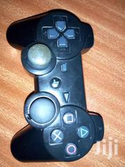 Used Ps3 Controller @600 | Video Game Consoles for sale in Nairobi, Kariobangi North
