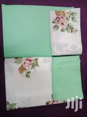Mix And Match Bed Sheet | Home Accessories for sale in Nairobi, Imara Daima