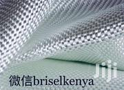 Glass Fabric 玻璃纤 | Building Materials for sale in Homa Bay, Mfangano Island