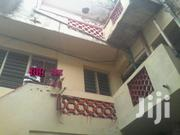 1 Bedroom To Let At Tudor Mombasa Island | Houses & Apartments For Rent for sale in Mombasa, Tudor