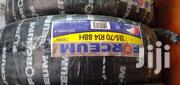 185/70/14 Forceum Tyres Is Made In Indonesia | Vehicle Parts & Accessories for sale in Nairobi, Nairobi Central