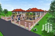 Luxurious Townhouses For Sale In Riat | Houses & Apartments For Sale for sale in Kisumu, Market Milimani