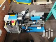 Lathe Machine | Manufacturing Equipment for sale in Nairobi, Kariobangi South
