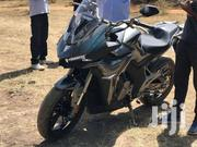 ZONTES 310X | Motorcycles & Scooters for sale in Nairobi, Nairobi West
