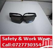 Dark Clear Goggles | Manufacturing Equipment for sale in Nairobi, Nairobi Central