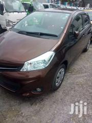 Vitz Jewela | Cars for sale in Nairobi, Woodley/Kenyatta Golf Course
