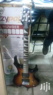 Ibanez Solo Guitar | Musical Instruments for sale in Nairobi, Nairobi Central
