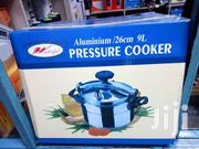 9 Litres Pressure Cooker | Kitchen & Dining for sale in Nairobi, Nairobi Central