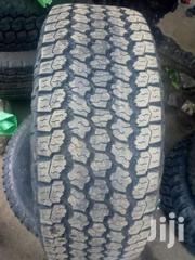 265/70R16 Goodyear Wrangler Tyre | Vehicle Parts & Accessories for sale in Nairobi, Nairobi Central