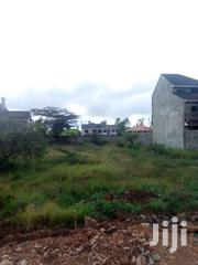 1/8 Acre For Sale, Kamiti Road Kamiti Corner | Land & Plots For Sale for sale in Busia, Bunyala West (Budalangi)