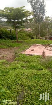 Plot in Kiserian | Land & Plots For Sale for sale in Kajiado, Olkeri