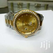 Rolex Oyster Day Date   Watches for sale in Nairobi, Nairobi Central