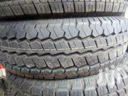 225/70R15C Onyx Tyres | Vehicle Parts & Accessories for sale in Nairobi, Nairobi Central