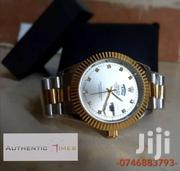 Rolex Oyster Perpetual Day Date   Watches for sale in Nairobi, Nairobi Central