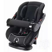 Car Seat With Barrier | Toys for sale in Nairobi, Nairobi Central