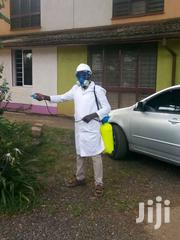 Residual Pest Control & Fumigation Services Eg Bedbugs Roaches Rats | Cleaning Services for sale in Nairobi, Kariobangi South