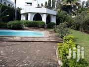 Nyali Own Compound Bangalore On 1/8 Acre Plot For Sale | Houses & Apartments For Sale for sale in Mombasa, Mkomani