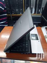 Hp 6930 Laptop/ Core 2 Duo/ 2gb RAM/ 320gb HDD/ 14inch/ Wifi/ DVD Wr | Laptops & Computers for sale in Nairobi, Nairobi Central