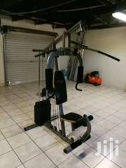 20 In 1 Multifunctional Home Gym | Sports Equipment for sale in Nairobi, Nairobi Central