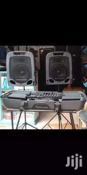 Complete Sound System   Audio & Music Equipment for sale in Nairobi, Nairobi Central