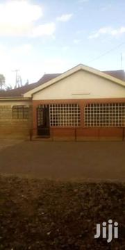 Kahawa Sukara 3 Bedroom With Extension | Houses & Apartments For Sale for sale in Nairobi, Kahawa