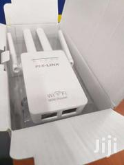 Pix Link Wifi Repeaters/Wifi Boosters | Laptops & Computers for sale in Nairobi, Nairobi Central