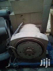 250kva Generator Motor For Sale | Electrical Equipments for sale in Nairobi, Nairobi South