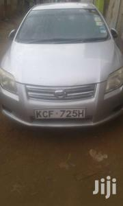 CAR HIRE | Automotive Services for sale in Nairobi, Kilimani