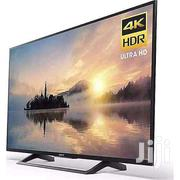 Looking For A Good Television | TV & DVD Equipment for sale in Uasin Gishu, Moi'S Bridge