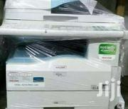 Multifunctional Ricoh 171/201 Photocopier | Computer Accessories  for sale in Nairobi, Nairobi Central