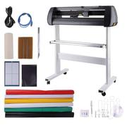 """66 Redsail Vinyl Cutter Plotter With Contour Cut Function"""" 