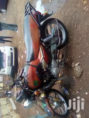 On Sale Tvs 125cc | Motorcycles & Scooters for sale in Kiambu, Kihara